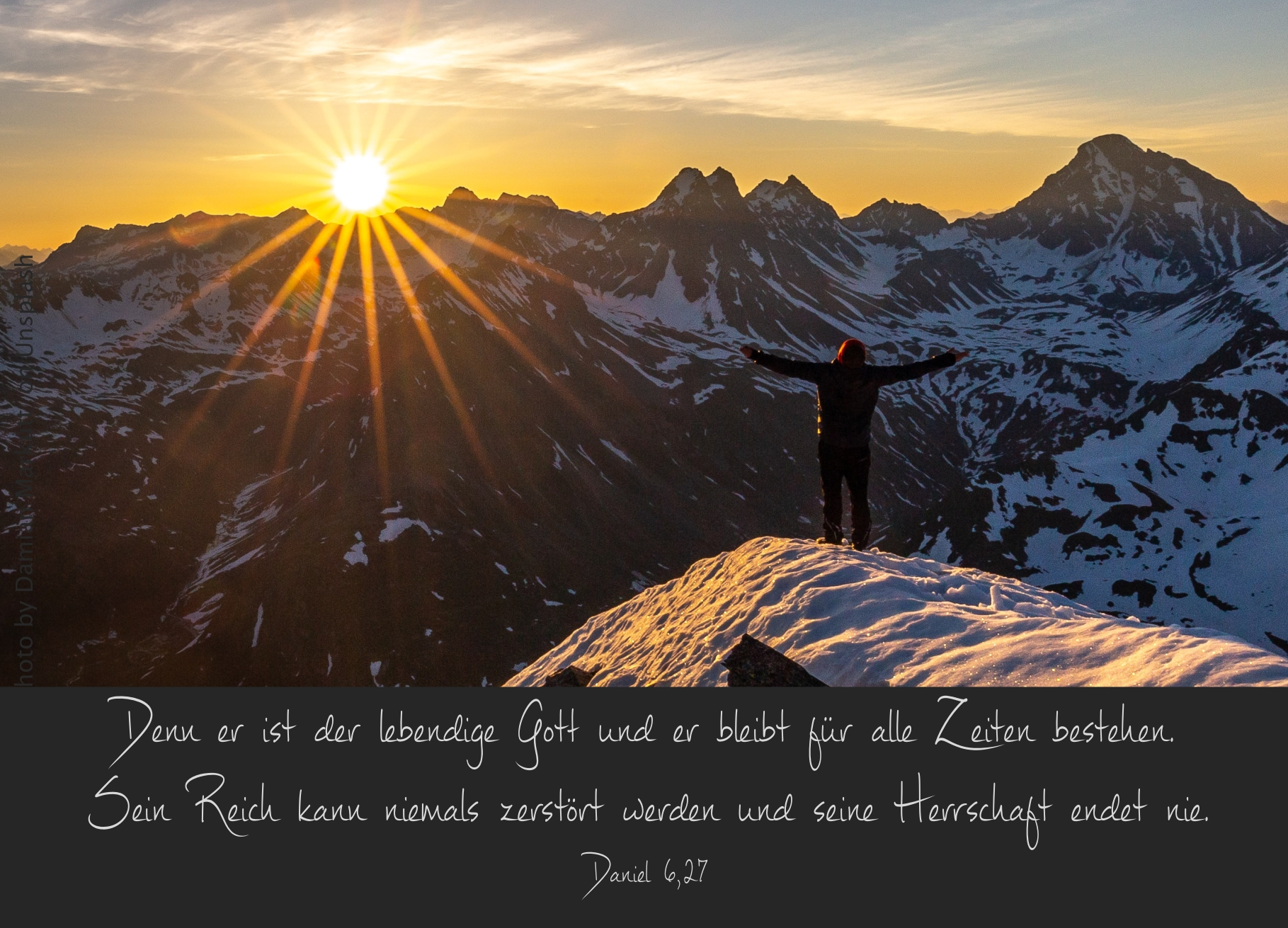 "alt=""sonnenaufgang_in_den_alpen_erwartet_bibelhoerbuch"""