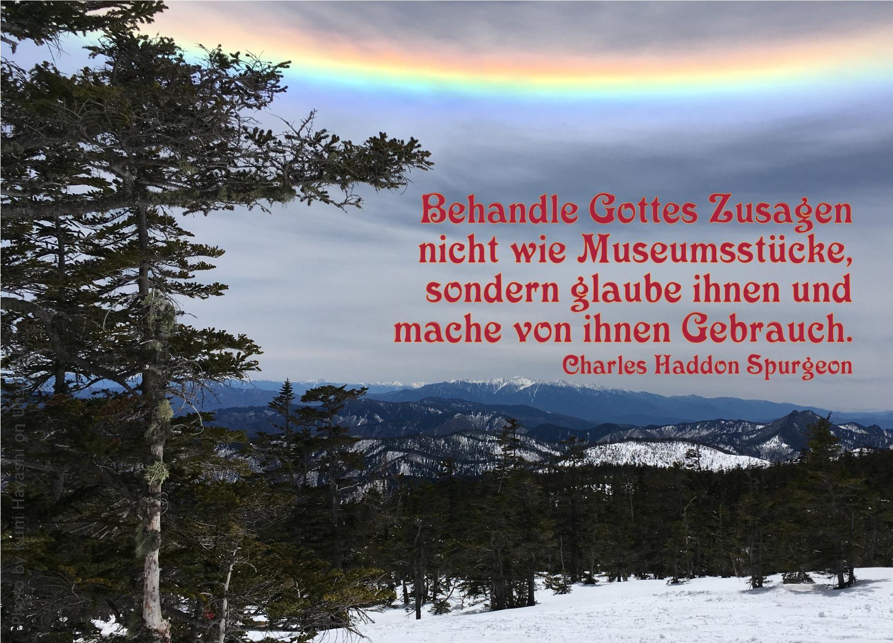 "alt=""regenbogen_ueber_bergpanorama_erwartet_bibelhoerbuch_jesus_kommt_bald"""