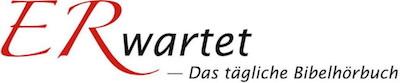 ERwartet Logo