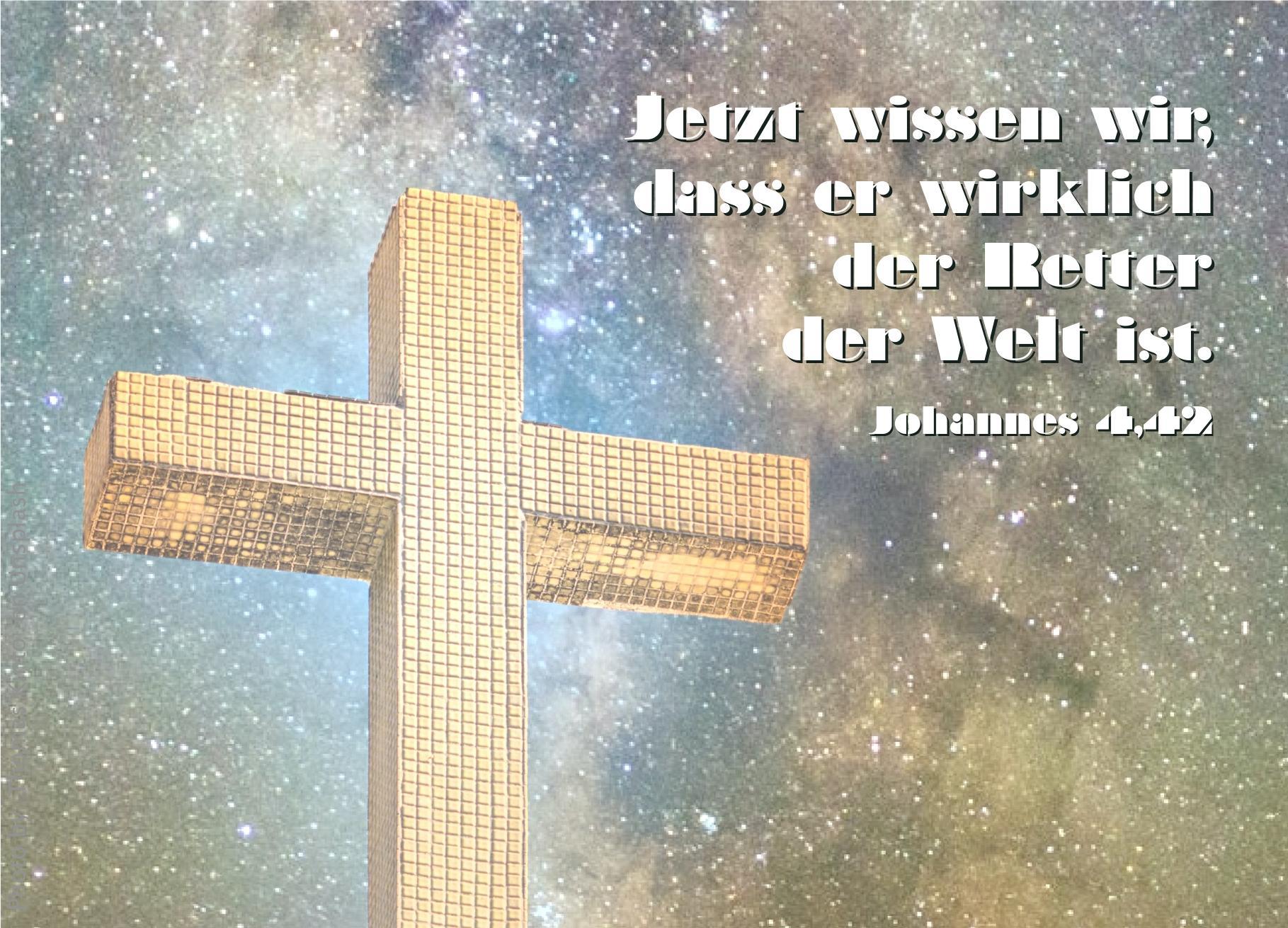 """alt""""goldenes_kreuz_vor_sternenhimmel_erwartet_bibelhoerbuch_Melchisedek_und_Gottes_bund_mit_Abram"""""""