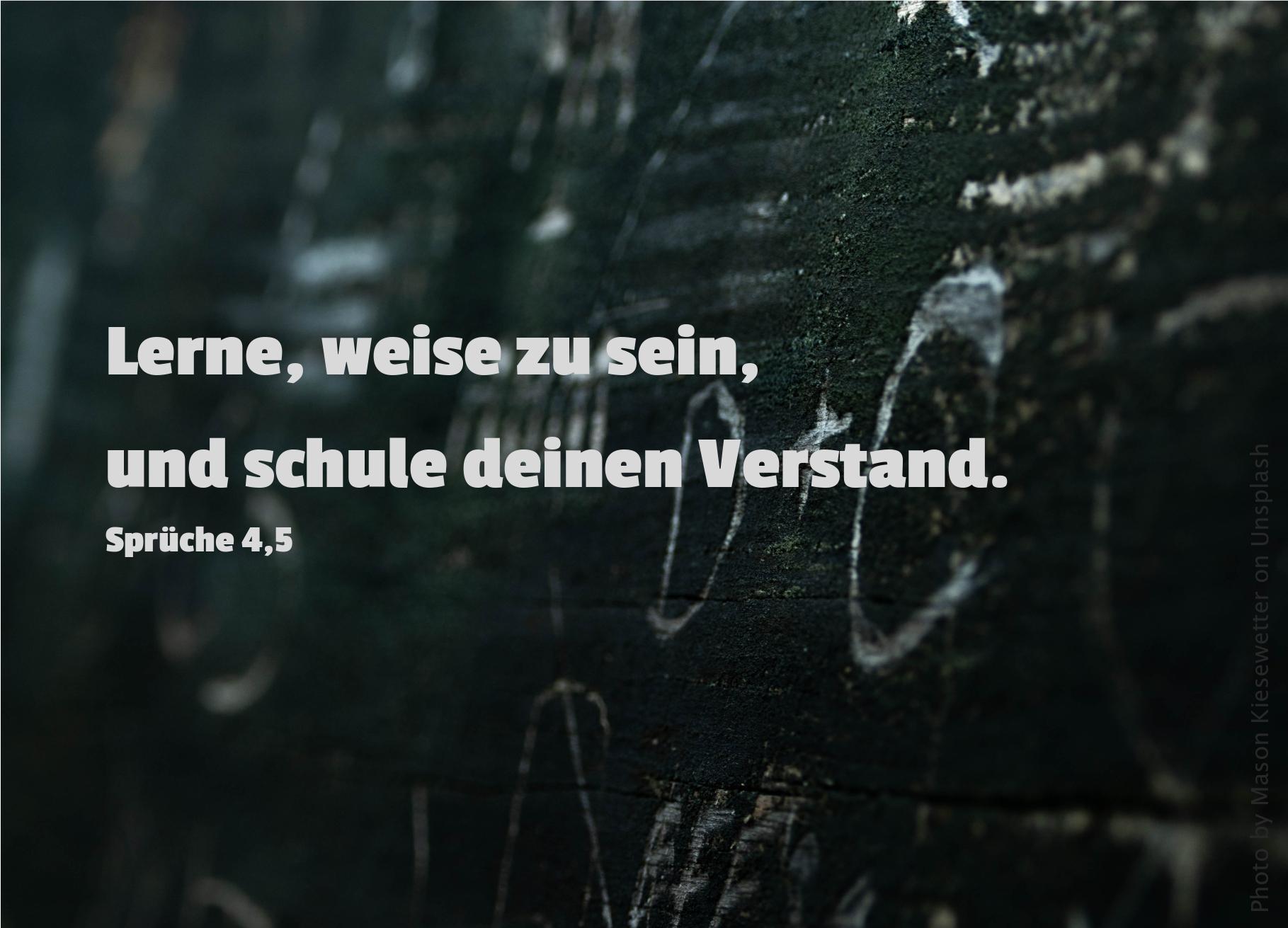 """alt=""""schwarze_Tafel_erwartet_bibelhoerbuch_Josef_deutet_Pharaos_Traeume"""""""