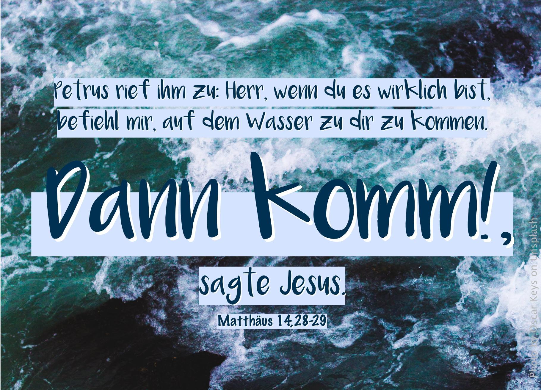 """alt=""""aufgewuehltes_wasser_erwartet_bibelhoerbuch_jesus_geht_auf_dem_wasser"""""""