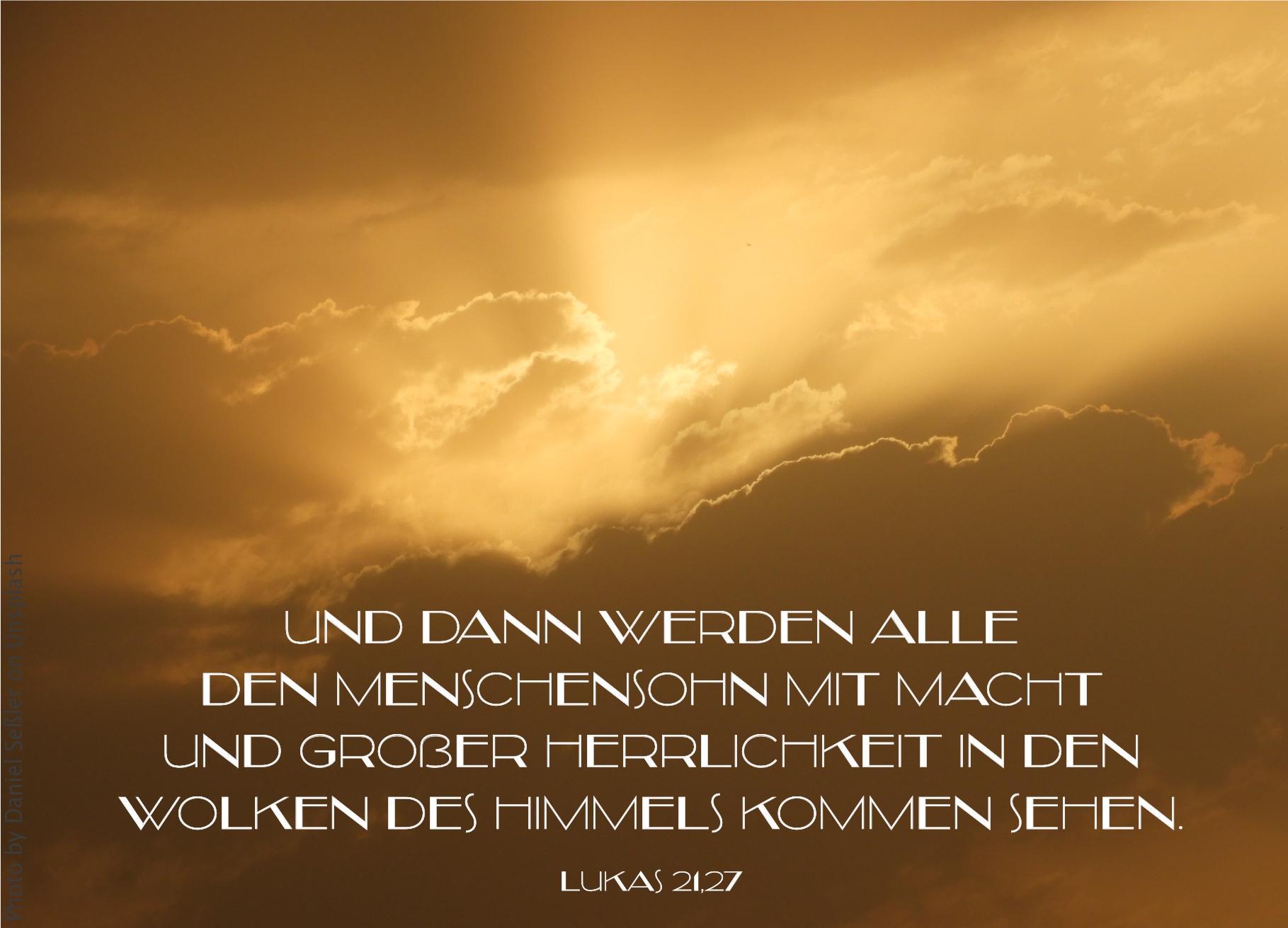 """alt=""""wolken_mit_sonnenstrahlen_erwartet_bibelhoerbuch_sauls_tod"""""""
