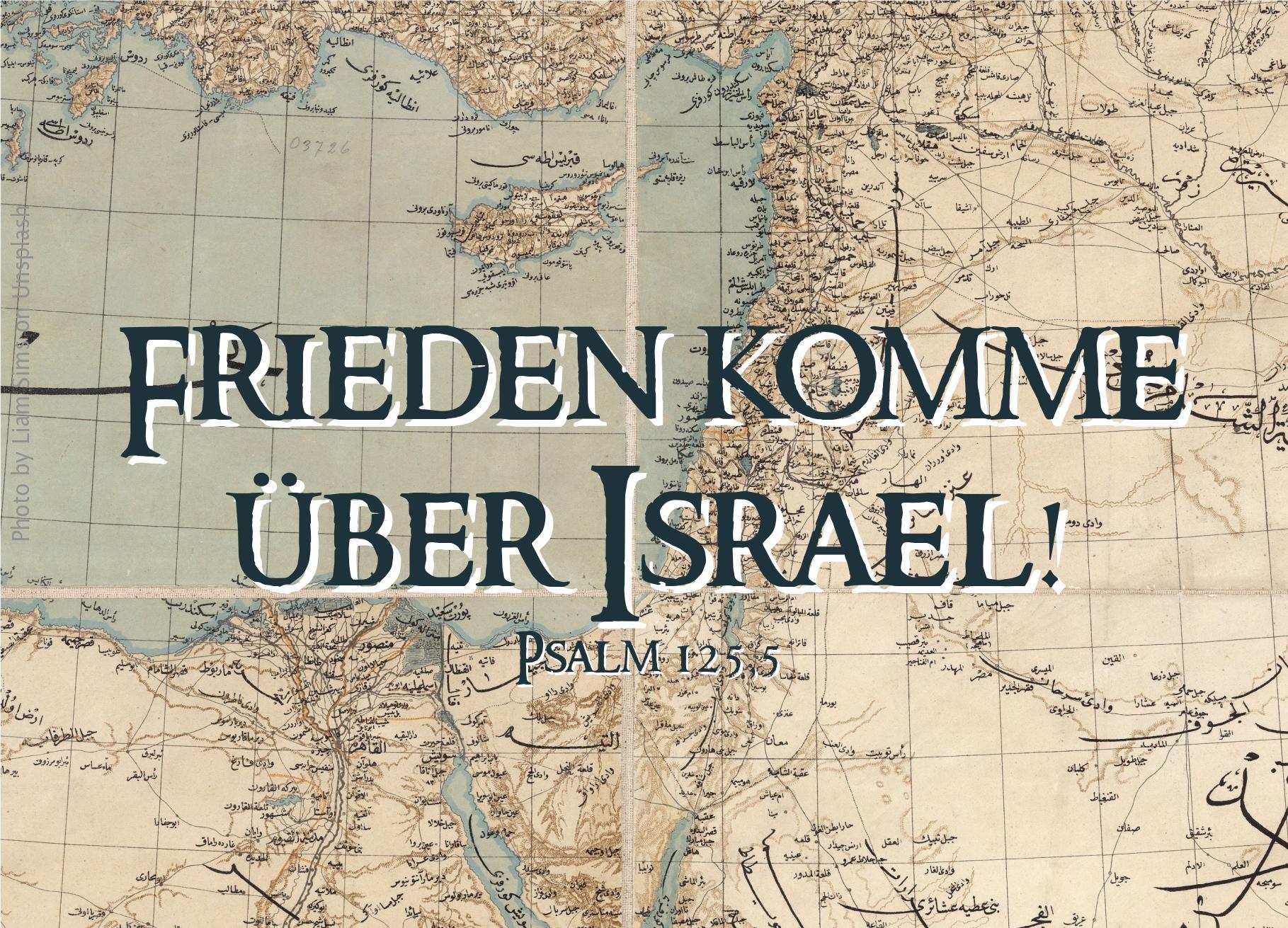 "alt=""alte_karte_vom_mittleren_osten_erwartet_bibelhoerbuch_davids_anweisungen_an_salomo"""
