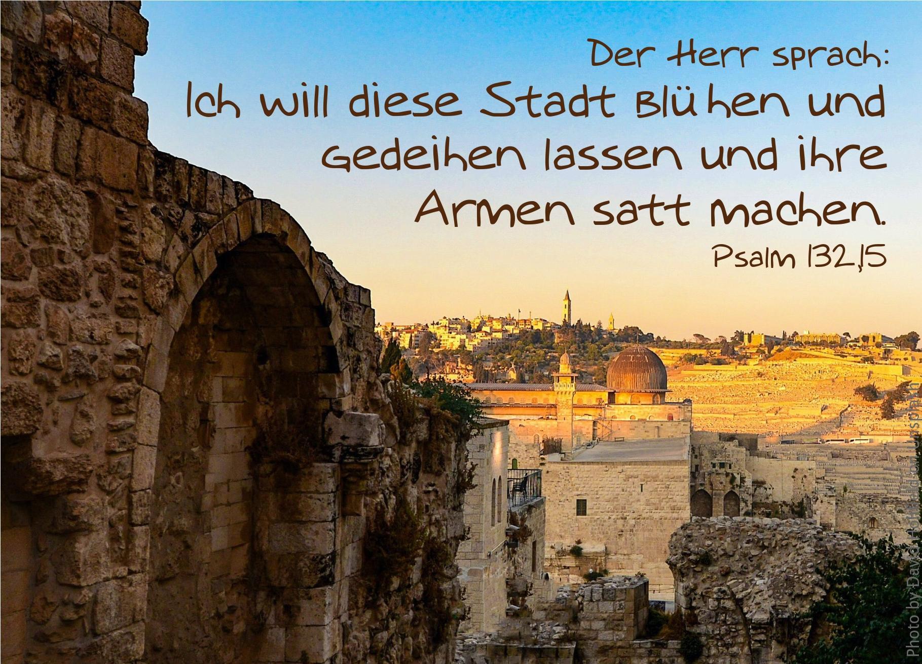 """alt=""""blick_auf_jerusalem_erwartet_bibelhoerbuch_jerobeam"""""""