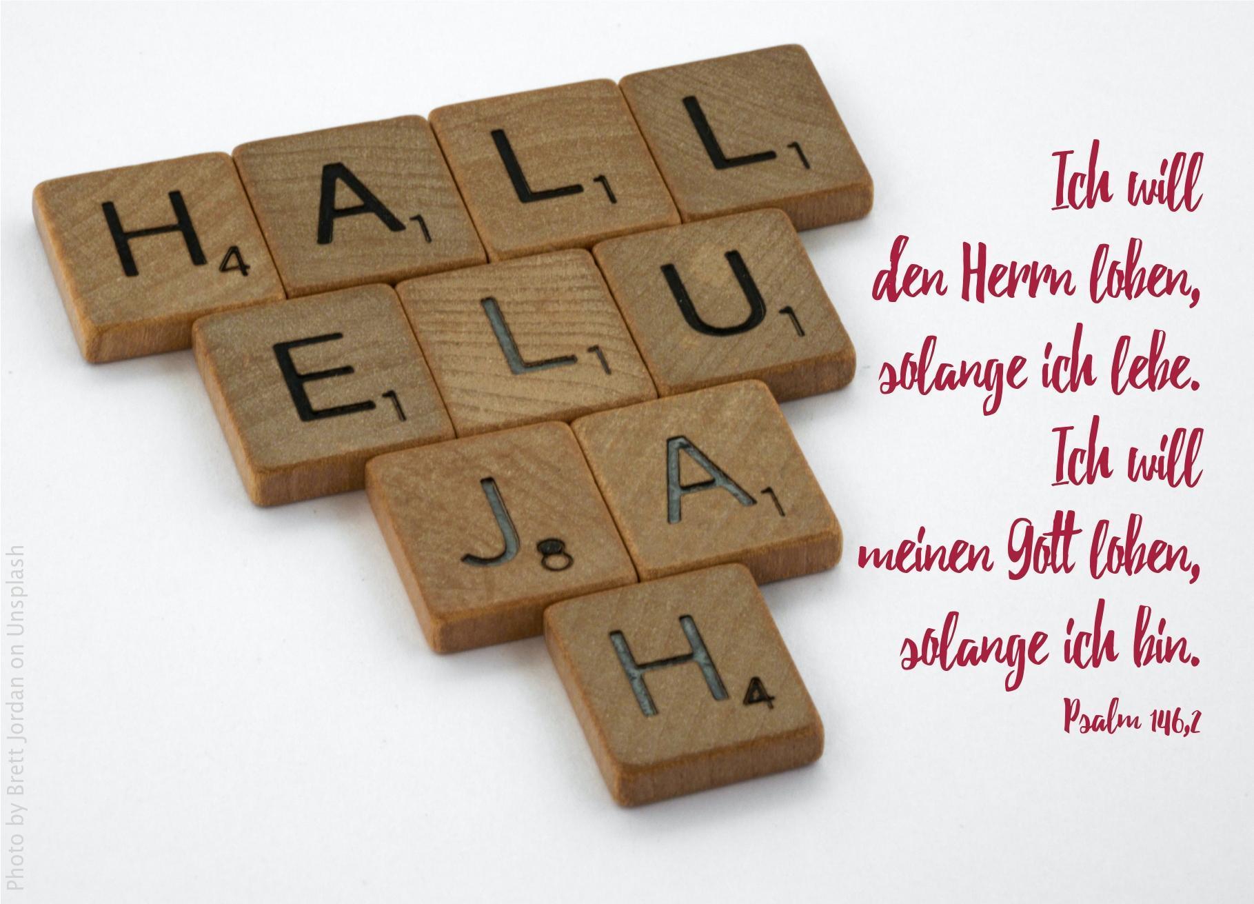 "alt=""scrabble_steine_hallelujah_erwartet_bibelhoerbuch_elisas_letzte_prophezeiung"""