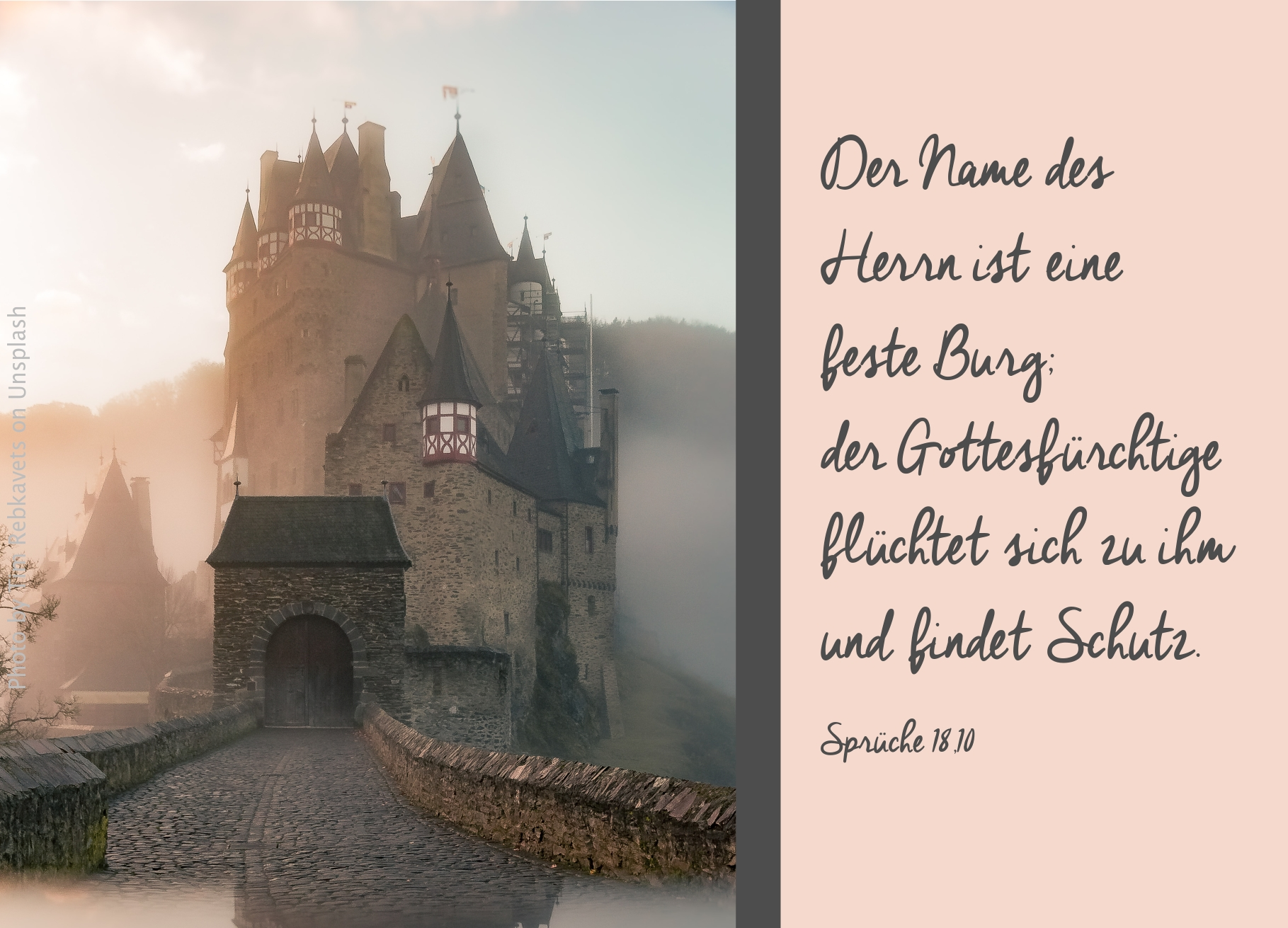 "alt=""Burganlage_im_Nebel_erwartet_bibelhoerbuch_Paulus_segelt_nach_Rom"""