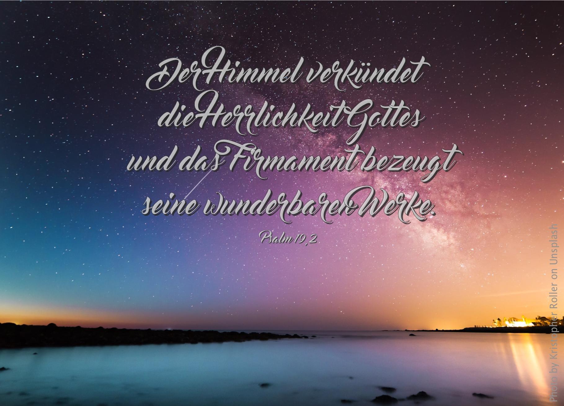 """alt=""""bunt_gefaerbter_abendhimmel_erwartet_bibelhoerbuch_ruecksicht_auf_andere"""""""