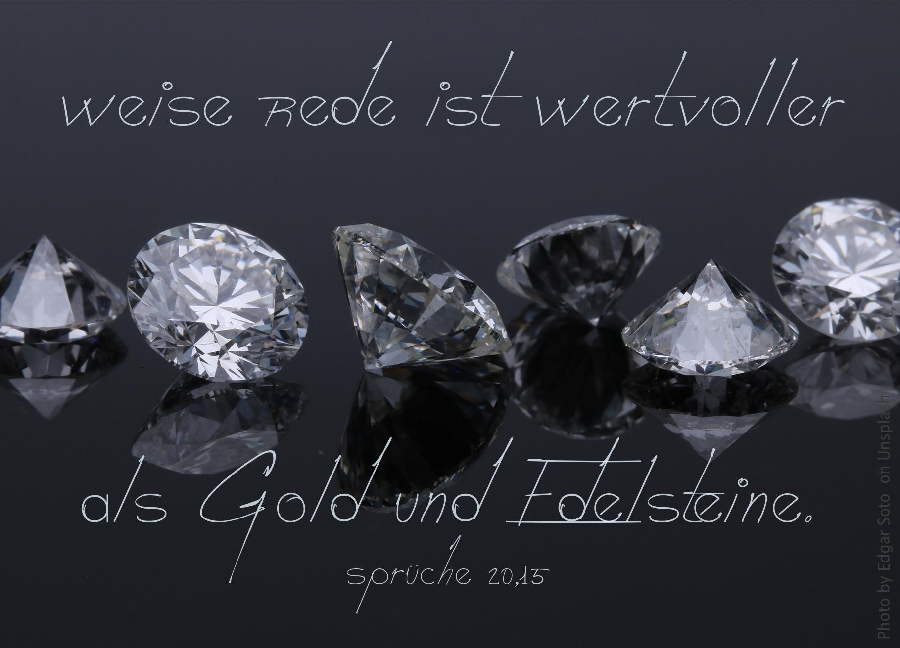 "alt=""´Geschliffene_Diamanten_auf_Glasscheibe_erwartet_bibelhoerbuch_die_Passahfeier"""