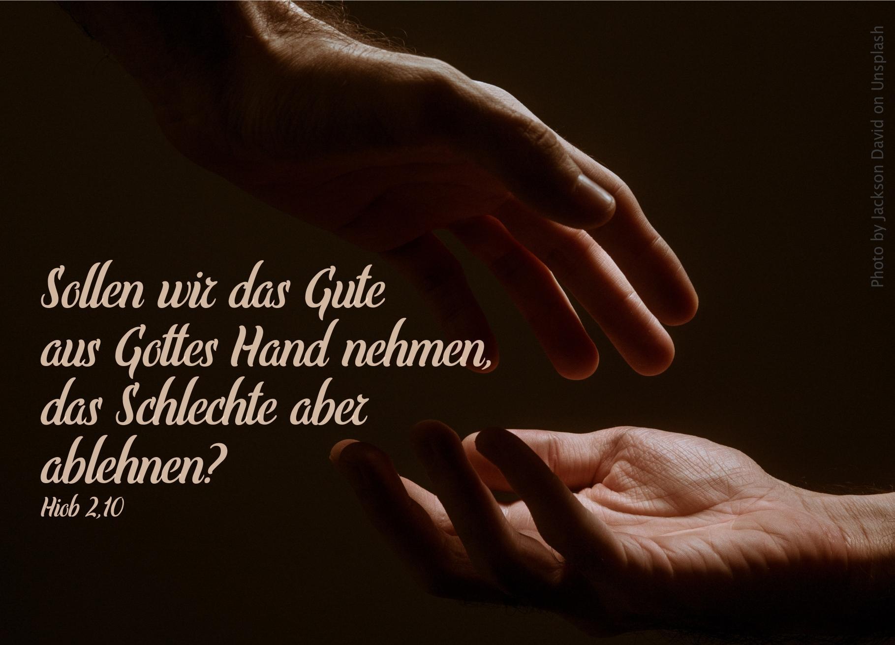 """alt=""""zwei_haende_erwartet_bibelhoerbuch_hiobs_pruefungen"""""""