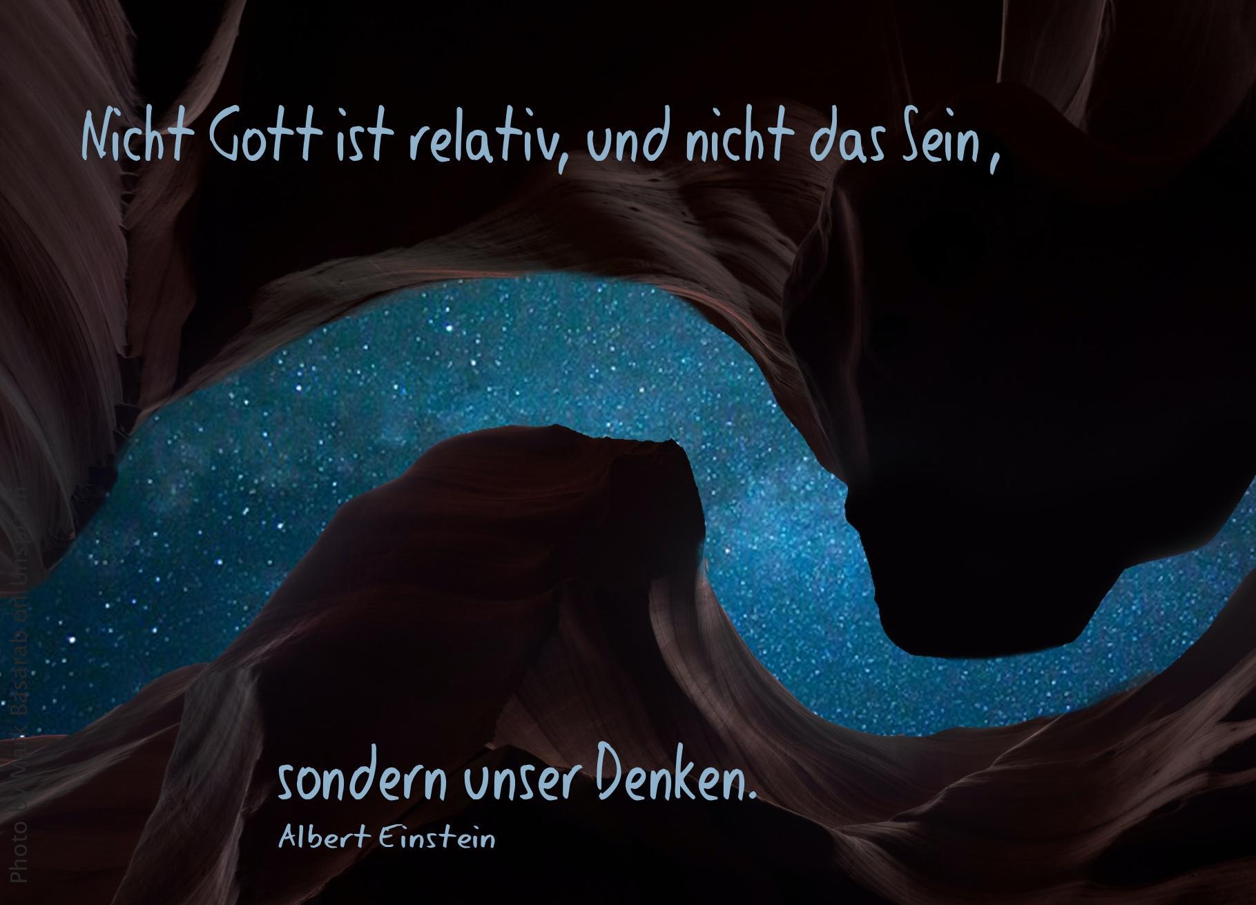 """alt=""""blick_zwischen_felsen_zum_sternenhimmel_erwartet_bibelhoerbuch_offenbarung"""""""