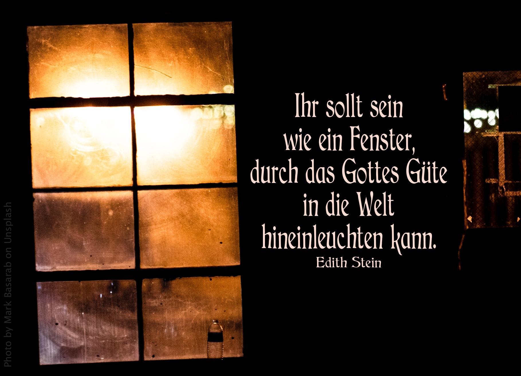 "alt=""leuchtendes_fenster_erwartet_bibelhoerbuch_daniels_vision_vom_boten"""