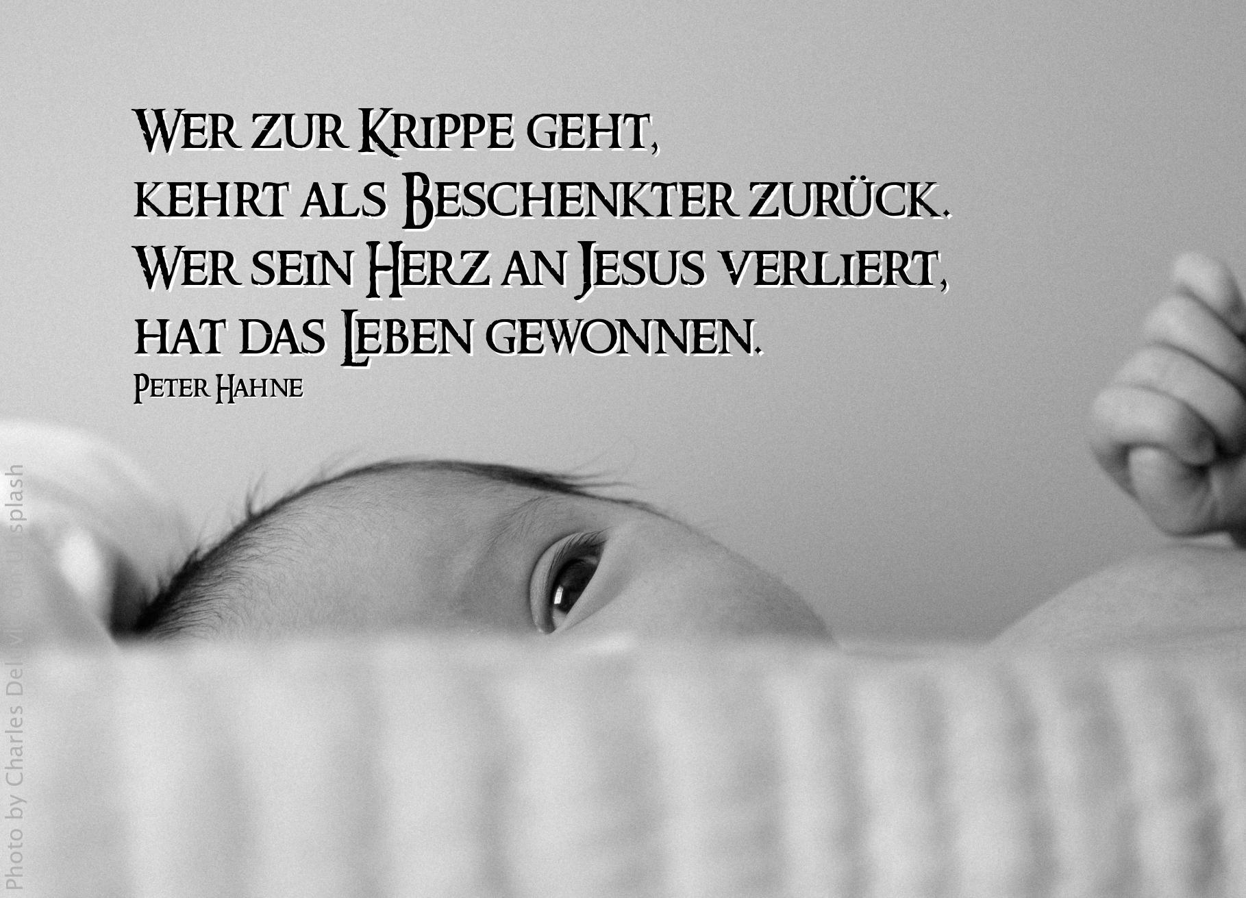 """alt=""""baby_durch_decke_halb_verdeckt_erwartet_bibelhoerbuch_fuenfte_und_sechste_posaune"""""""