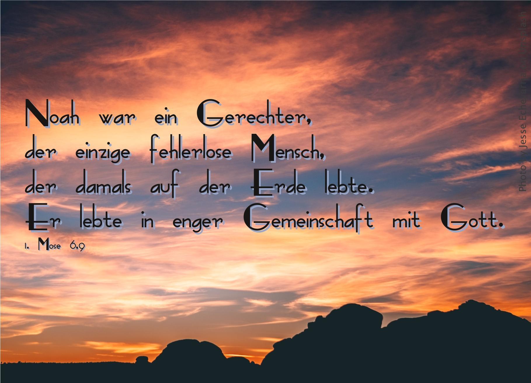"""alt=""""landschaft_silhouette_vor_morgenroete_erwartet_bibelhoerbuch_hochzeit_in_kana"""""""