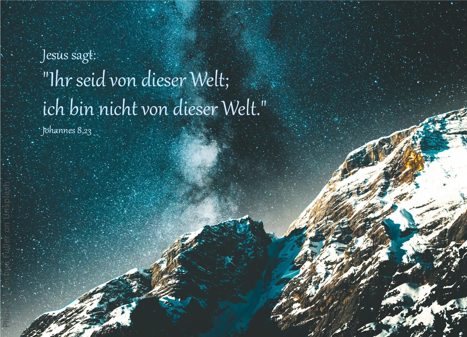 "alt=""felsen_berg_vor_sternenhimmel_erwartet_bibelhoerbuch_jakob_und_esau"""