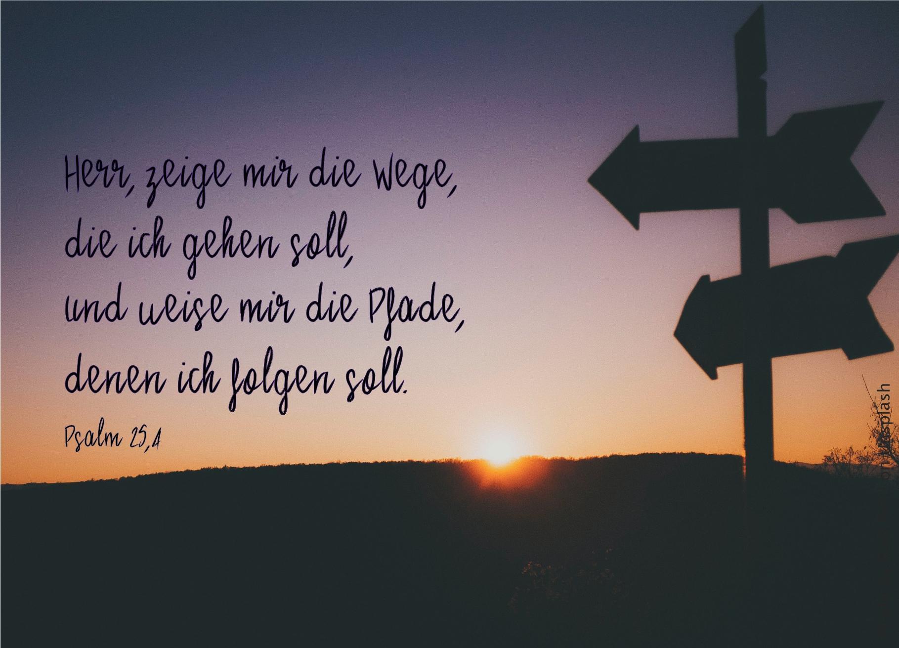 "alt=""wegweiser_vor_sonnenuntergang_erwartet_bibelhoerbuch_jesus_wird_verraten"""