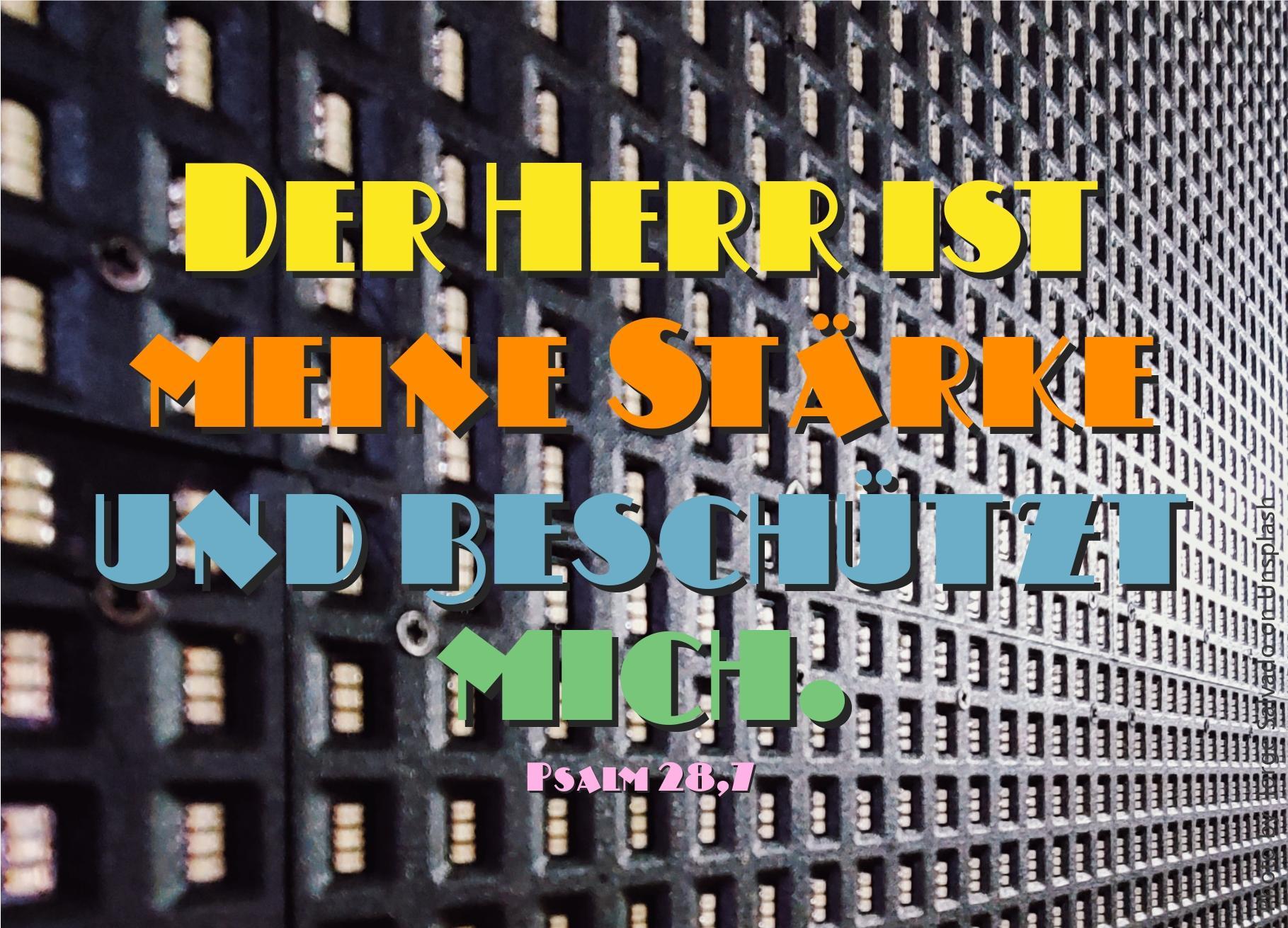 """alt=""""karierter_hintergrund_erwartet_bibelhoerbuch_die_zehn_gebote"""""""