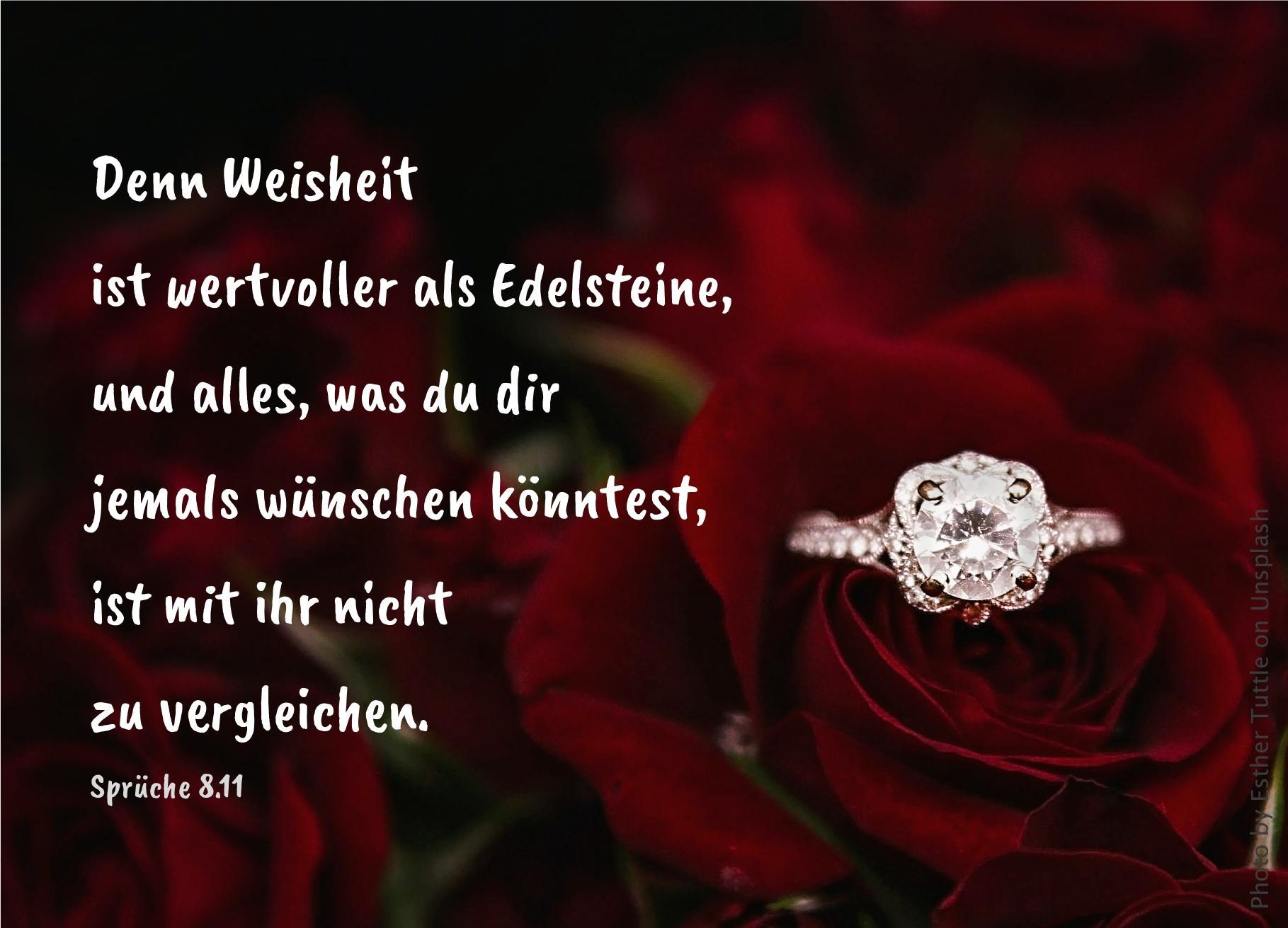"""alt=""""ring_mit_diamant_auf_rose_erwartet_bibelhoerbuch_ehebruch_und_scheidung"""""""
