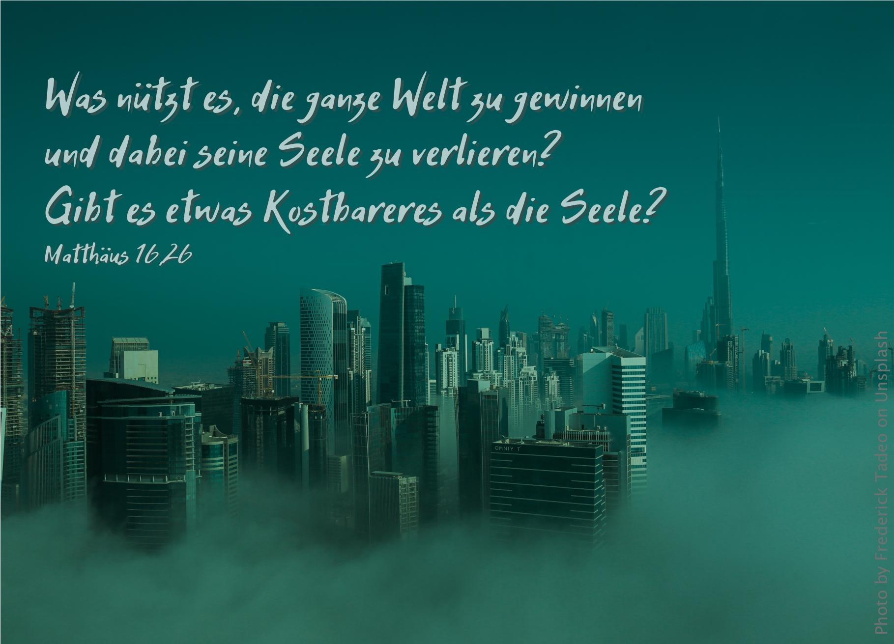 "alt=""dubai_im_nebel_erwartet_bibelhoerbuch_heiligkeit"""