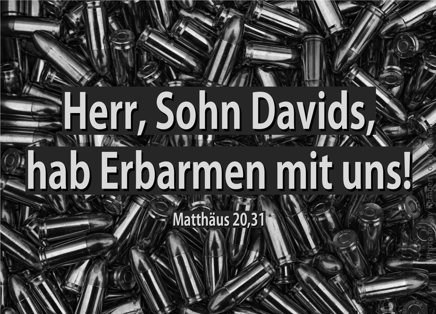 """alt=""""munition_erwartet_bibelhoerbuch_jesus_reinigt_den_tempel"""""""