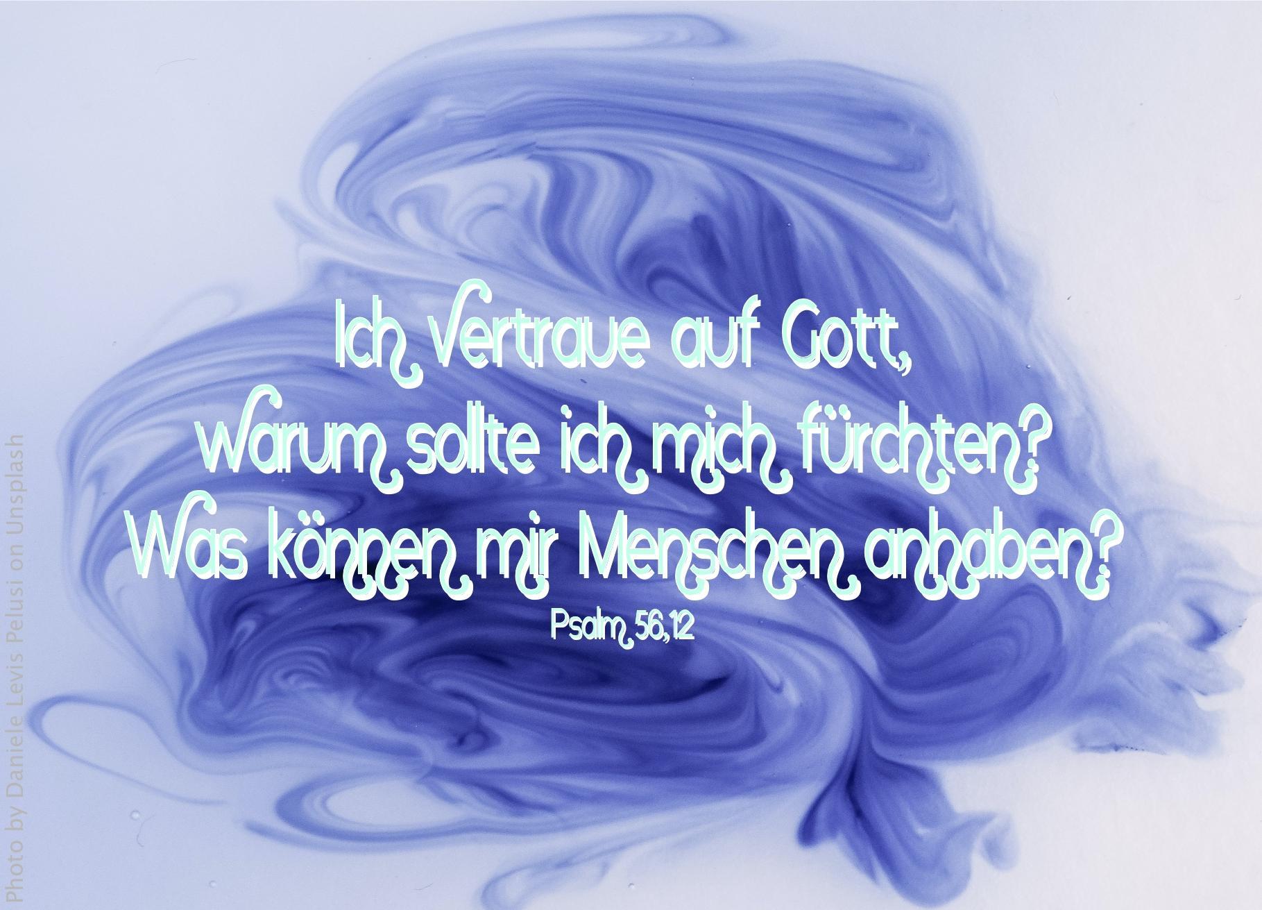 """alt""""blaue_und_weisse_Farbschlieren_erwartet_bibelhoerbuch_das_letzte_Abendmahl"""""""