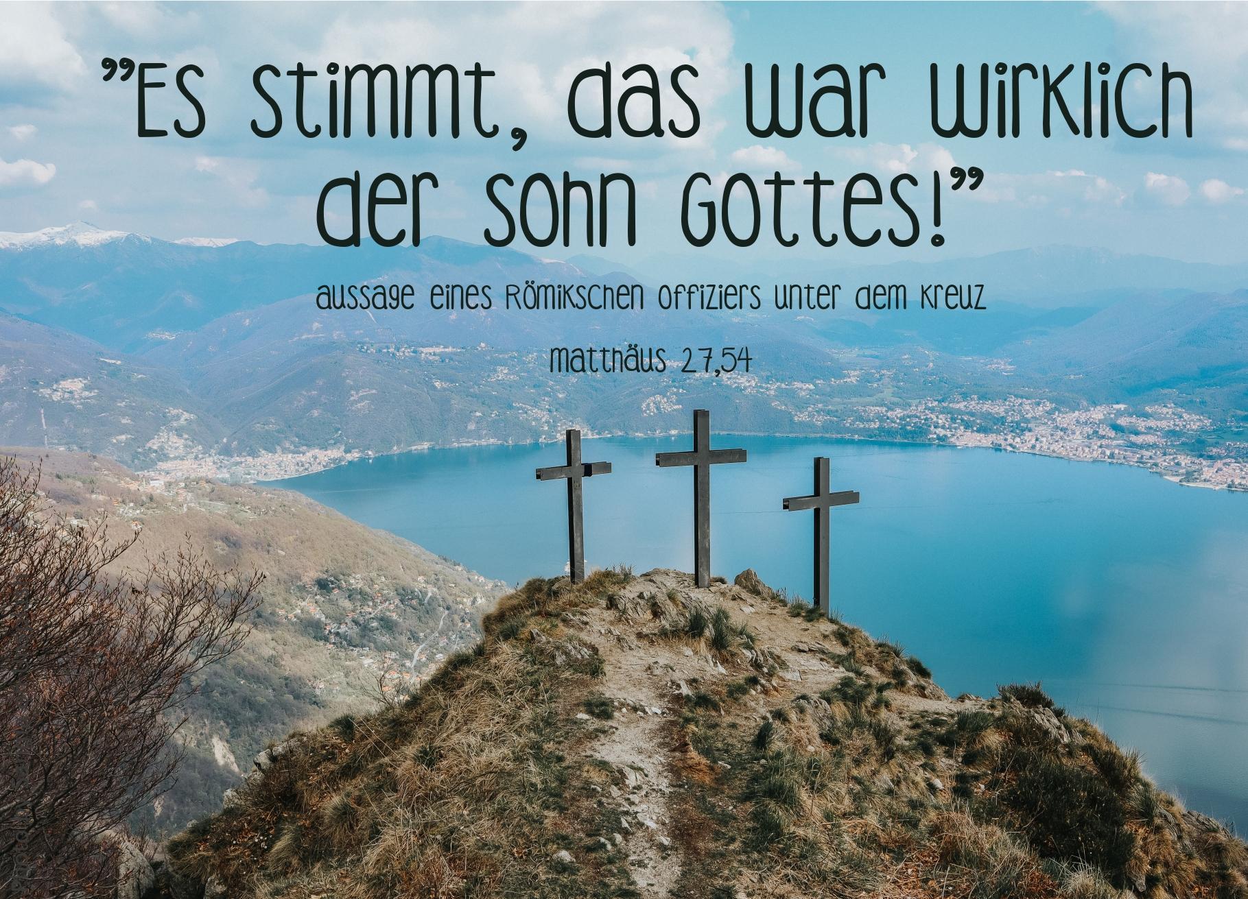 "alt=""drei_Kreuze_auf_Berg_ueber_See_erwartet_bibelhoerbuch_Kreuzigung_Jesu"""