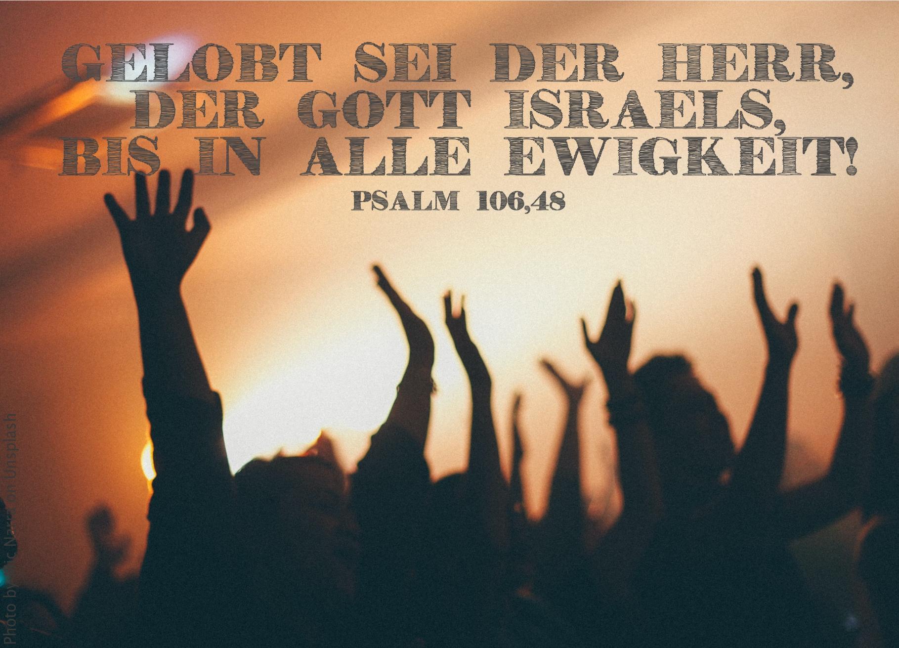 "alt=""jubelnde_menge_erwartet_bibelhoerbuch_israel_will_einen_koenig"""