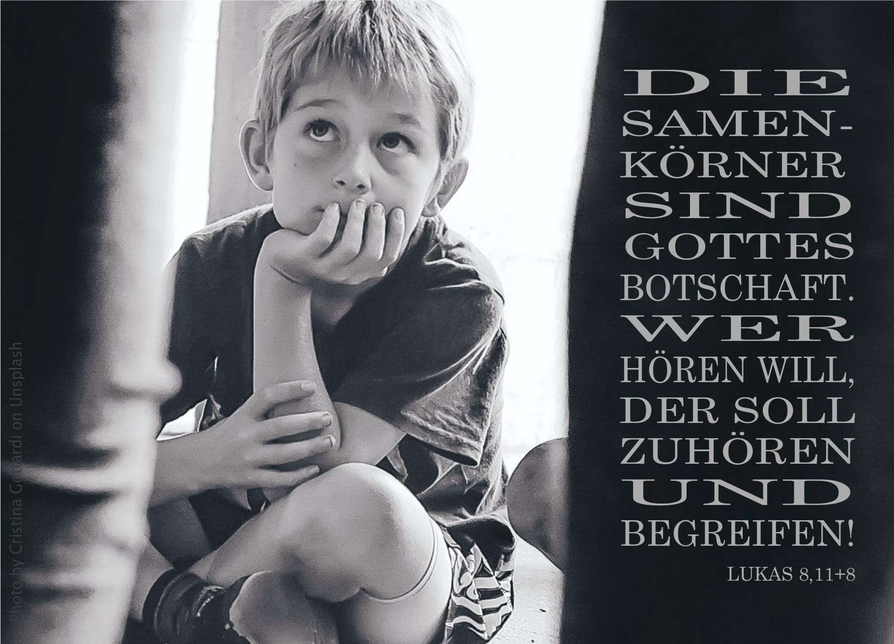 """alt=""""junge_schaut_aufmerksam_hoch_erwartet_bibehoerbuch_"""""""