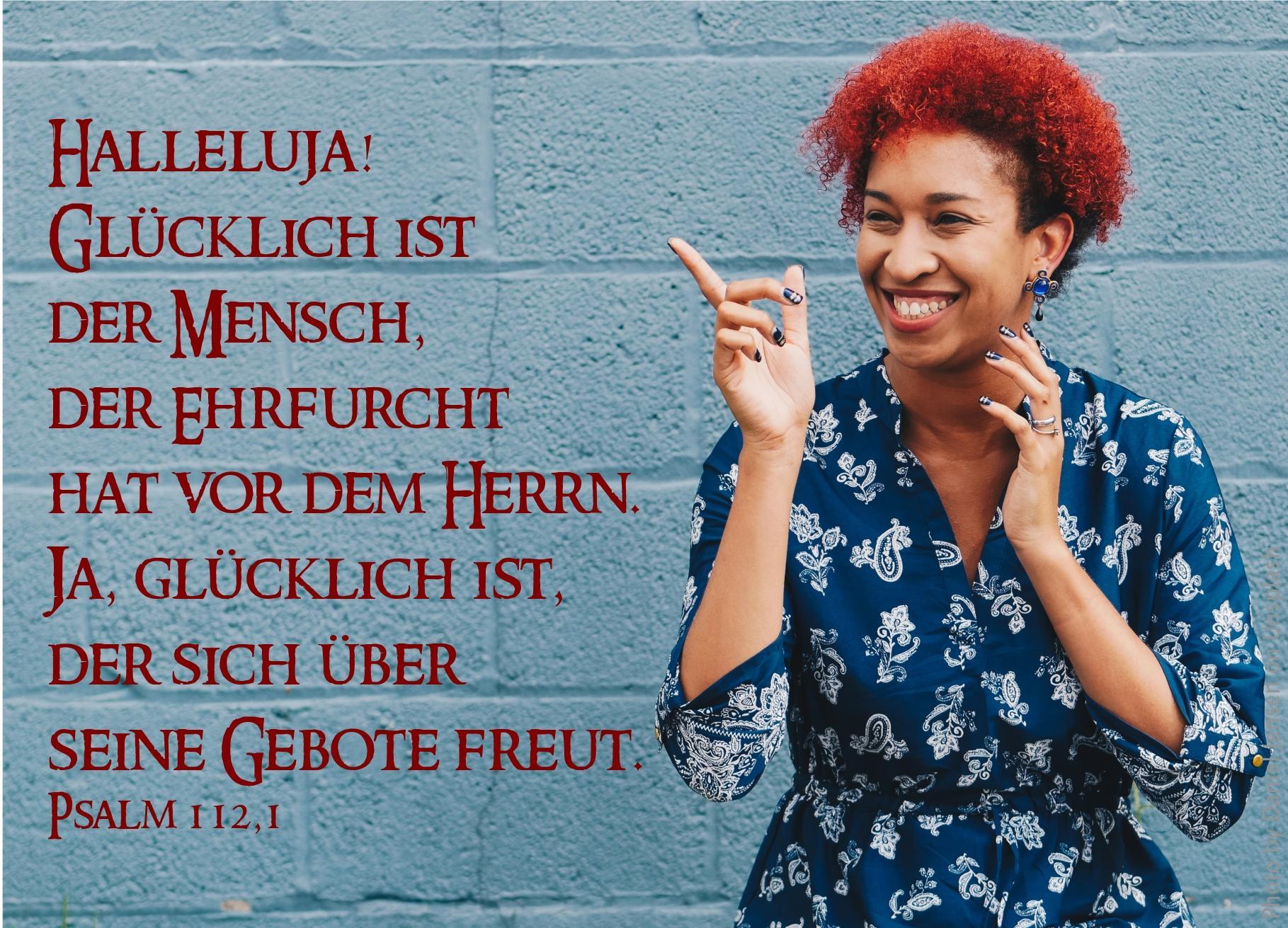 """alt=""""froehliche_frau_erwartet_bibelhoerbuch_tempelhoerbuch"""""""