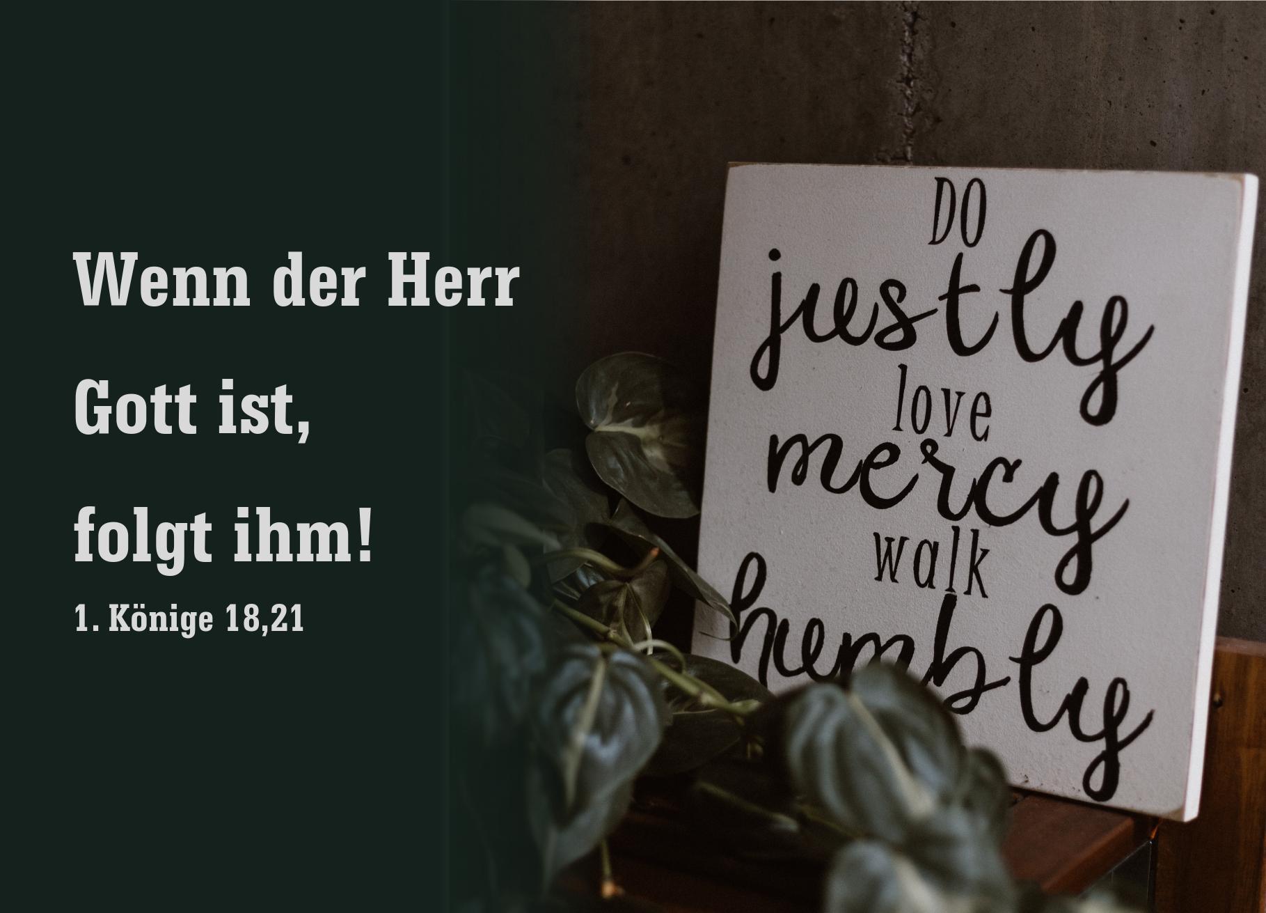 """alt=""""schriftbild_justly_mercy_humbly_erwartet_bibelhoerbuch_die_zweite_missionsreise"""""""