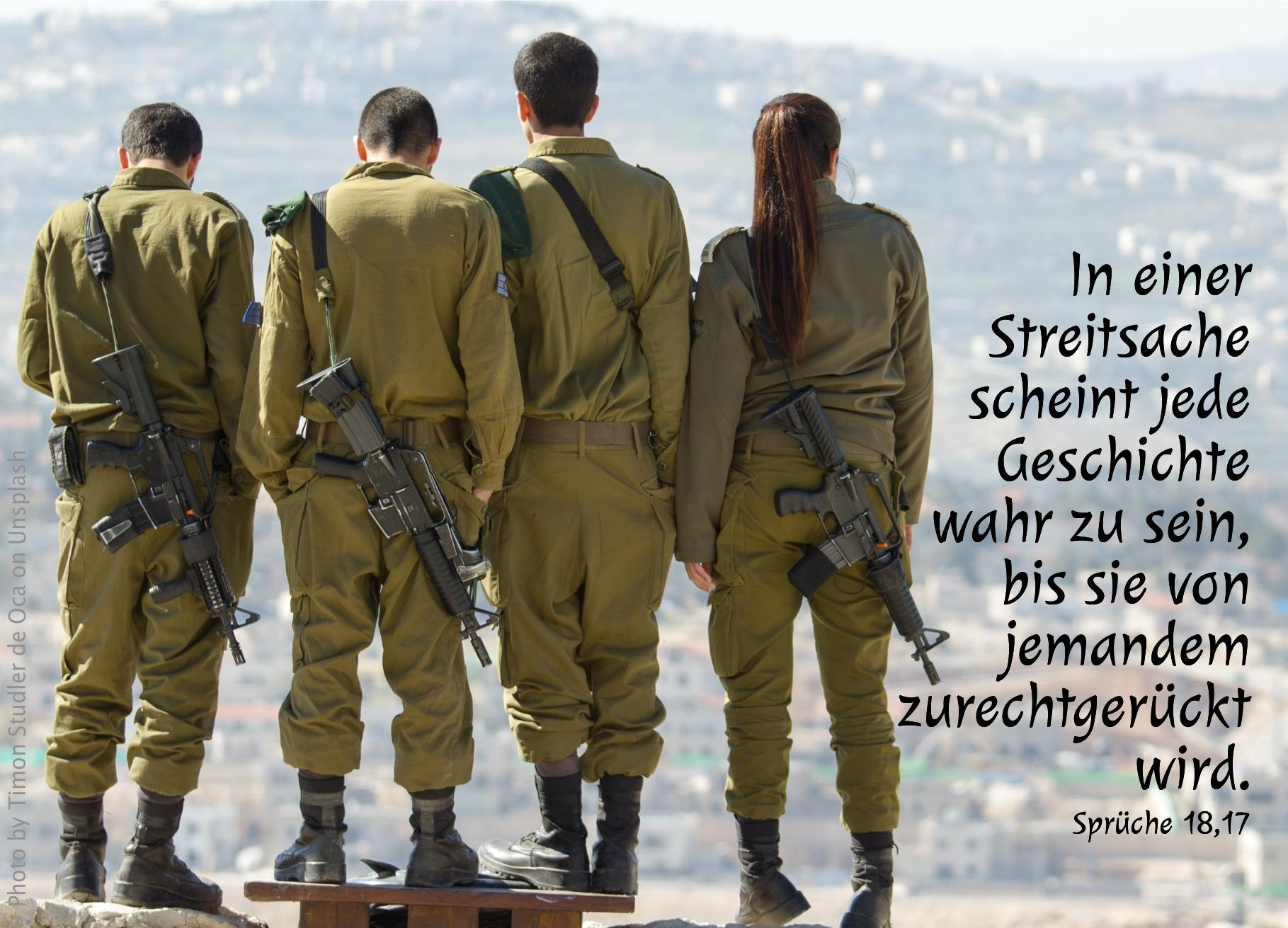 """alt=""""soldaten_mit_gewehren_erwartet_bibelhoerbuch_gottes_zorn_ueber_die_suende"""""""