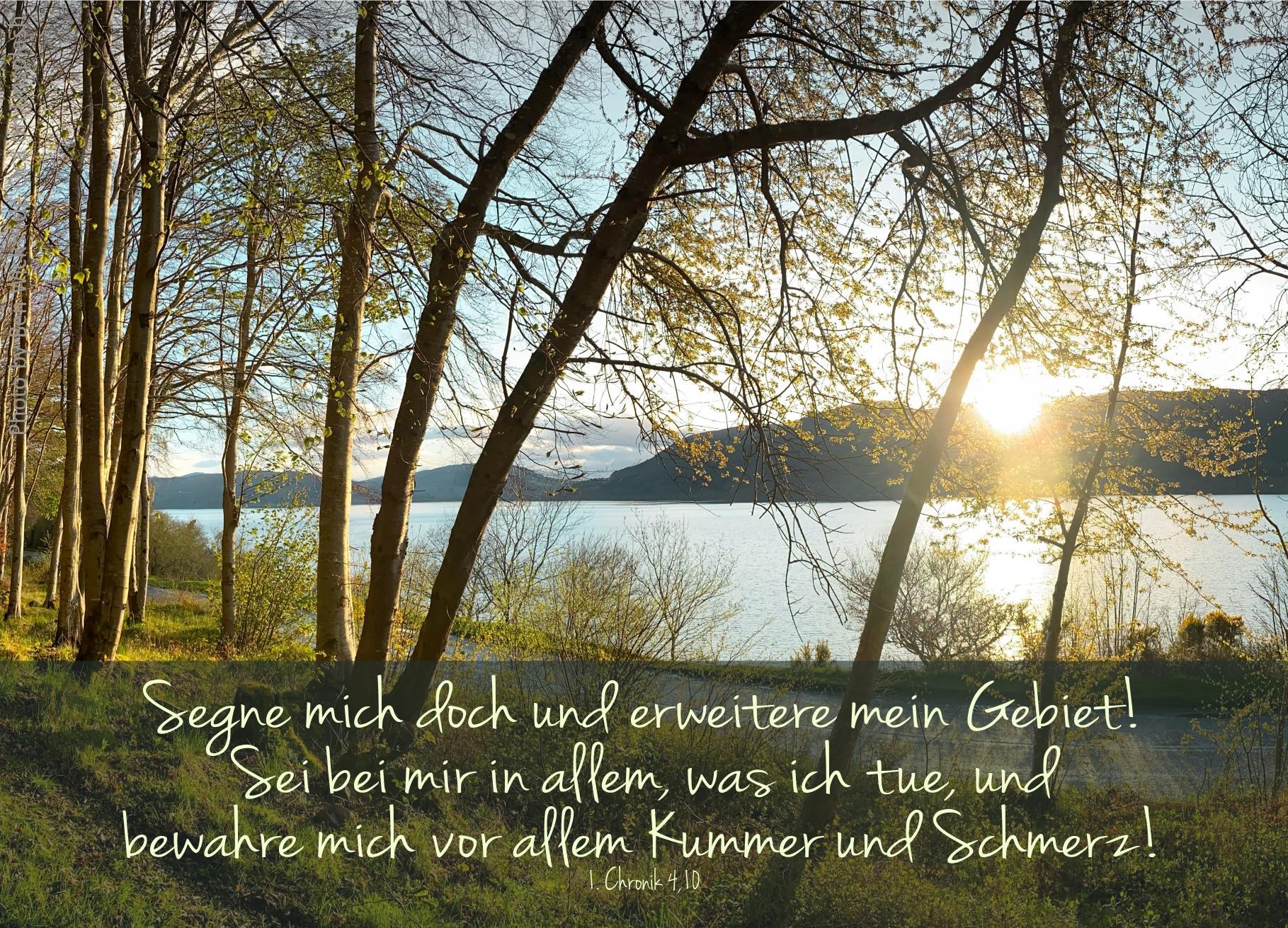 """alt=""""landschaft_mit_see_und_wald_erwartet_bibelhoerbuch_gottes_gericht_ueber_die_suende"""""""