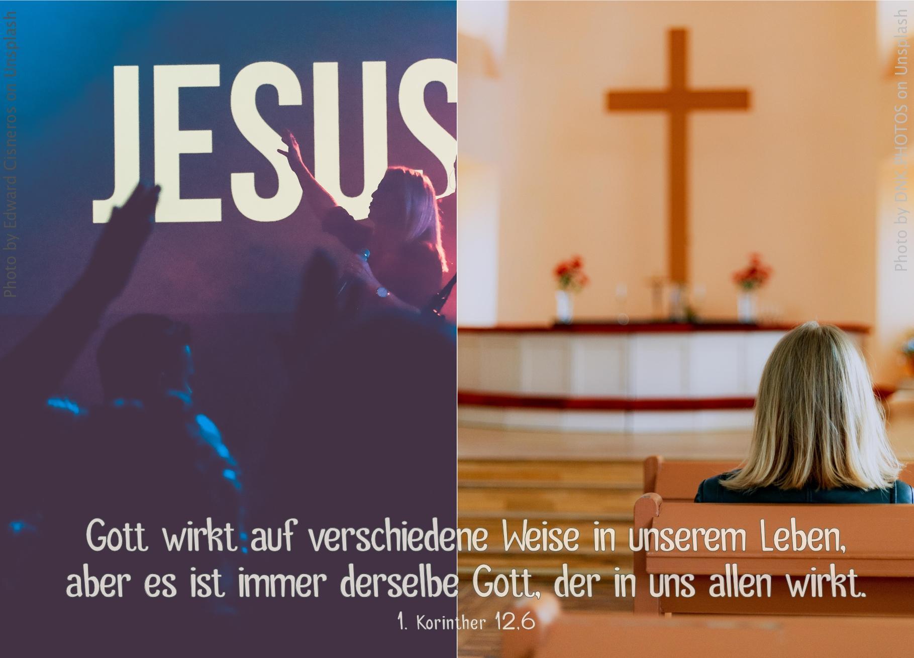 """alt=""""zwei_arten_gottesdienst_erwartet_bibelhoerbuch_geistliche_gaben"""""""