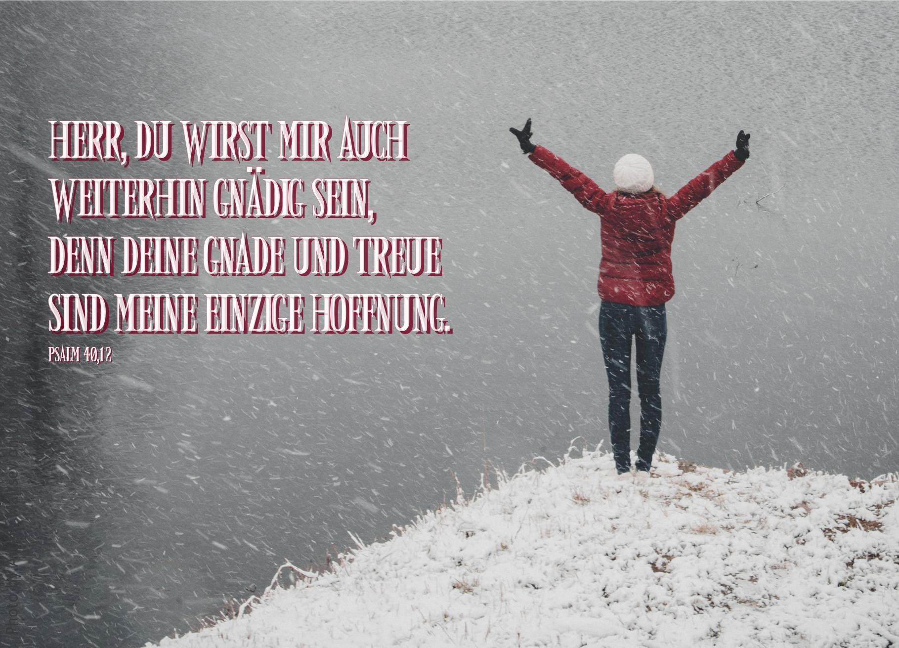 """alt=""""frau_im_wirbelnden_schnee_erwartet_bibelhoerbuch_hiobs_siebte_rede"""""""