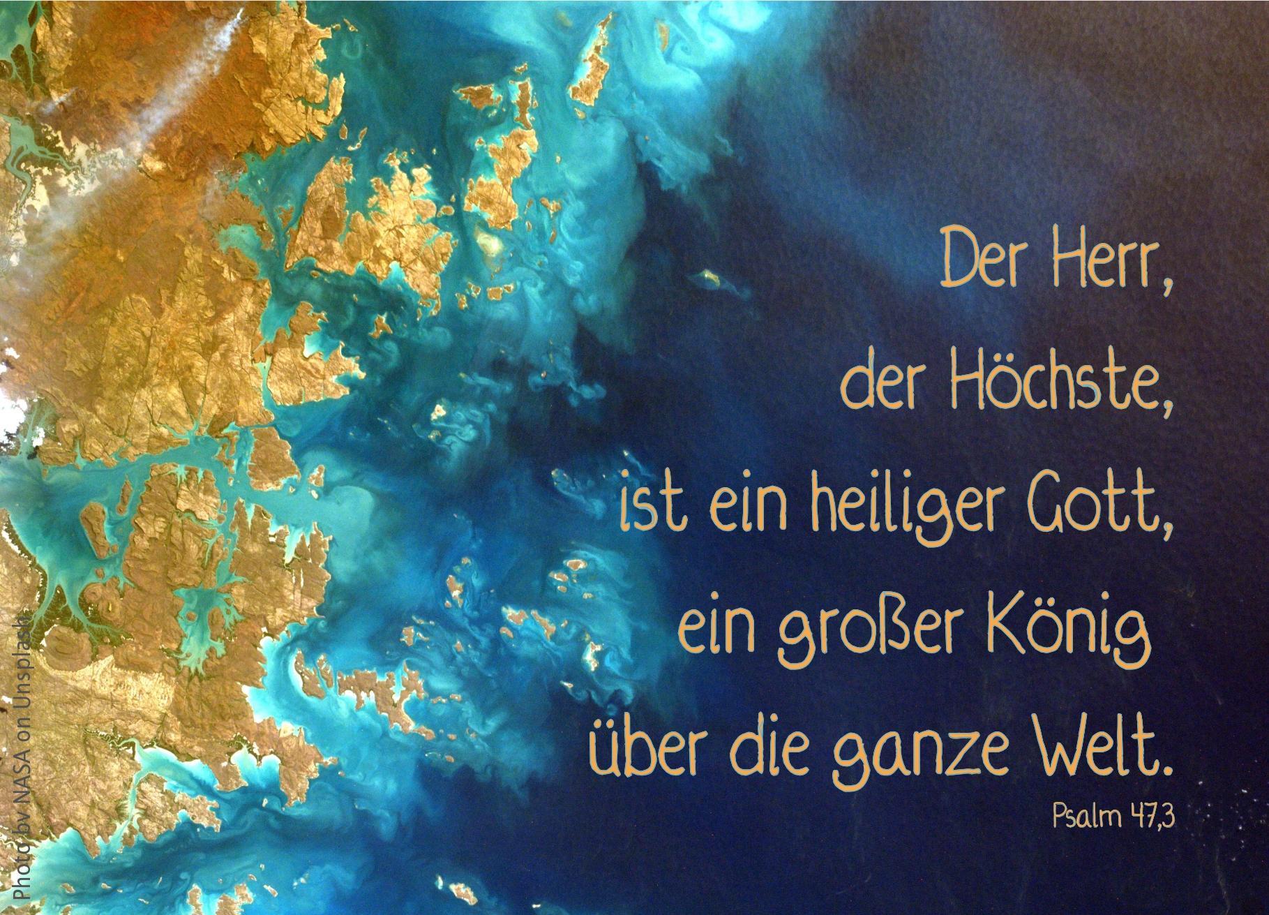 """alt=""""blick_auf_die_erde_erwartet_bibelhoerbuch_ehrfurcht_vor_gott"""""""