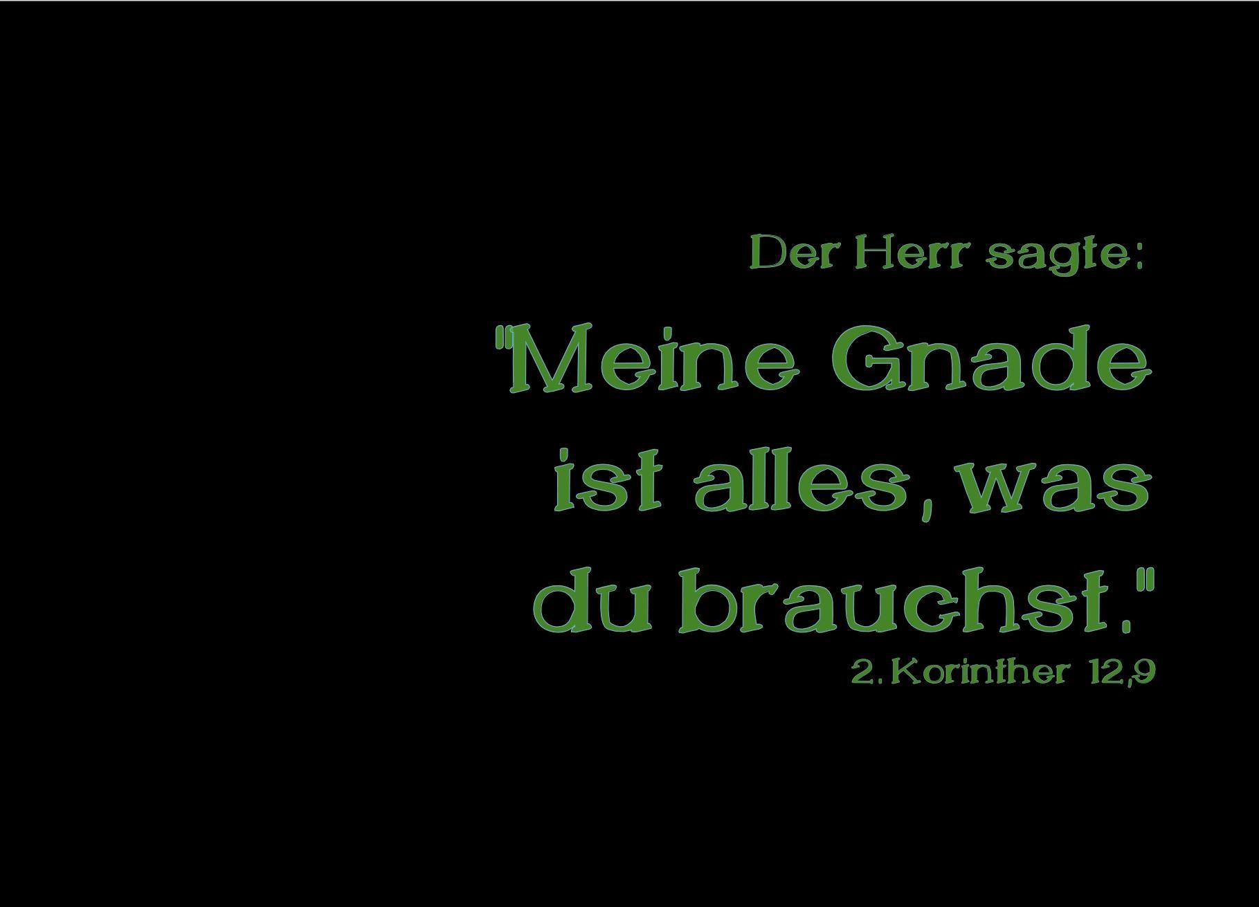 """""""schwarzer_hintergrund_erwartet_bibelhoerbuch_weisheit_fuers_leben"""""""