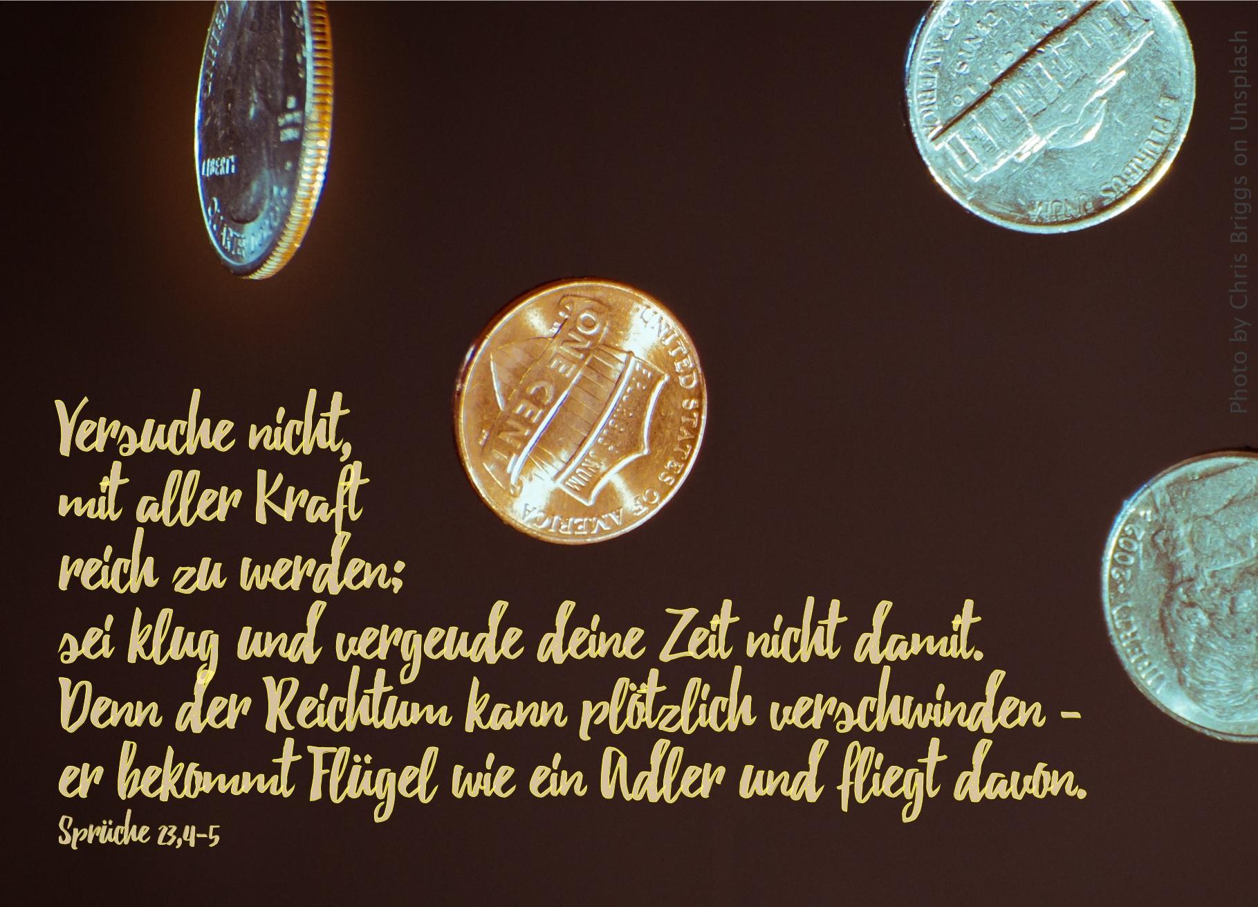 """alt=""""geldmuenzen_erwartet_bibelhoerbuch_gottvertrauen"""""""