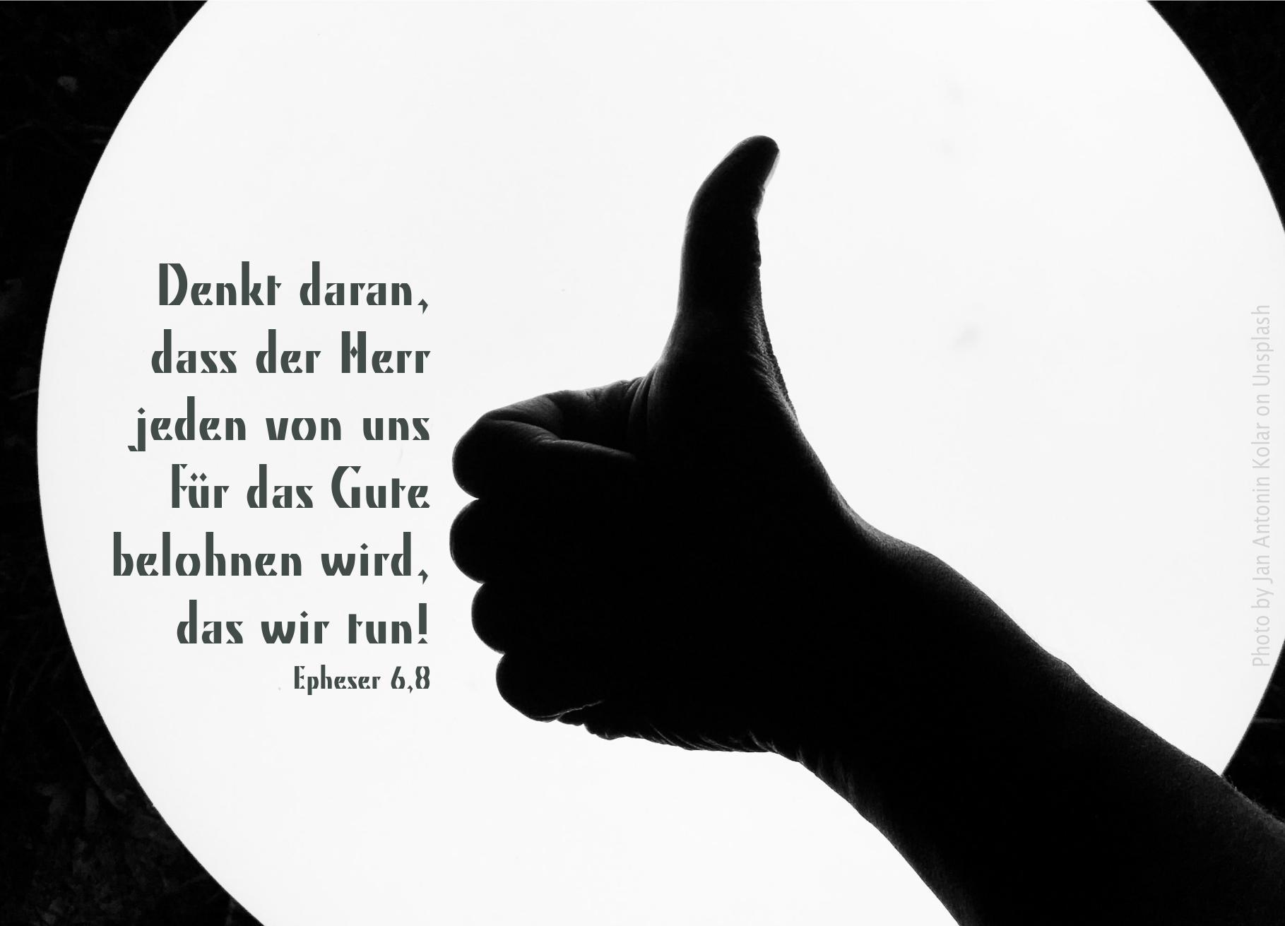 """alt=""""ausgestreckter_Daumen_erwartet_bibelhoerbuch_Hiskija"""""""