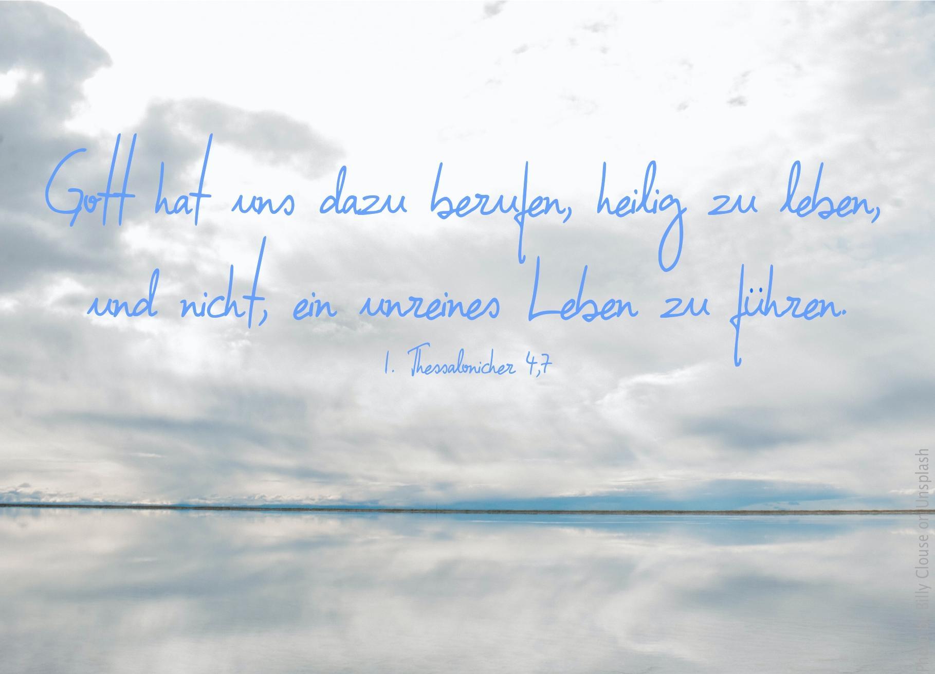"""alt=""""weiße_wolken_ueberm_wasser_erwartet_bibelhoerbuch_leben_wie_gott_es_will"""""""
