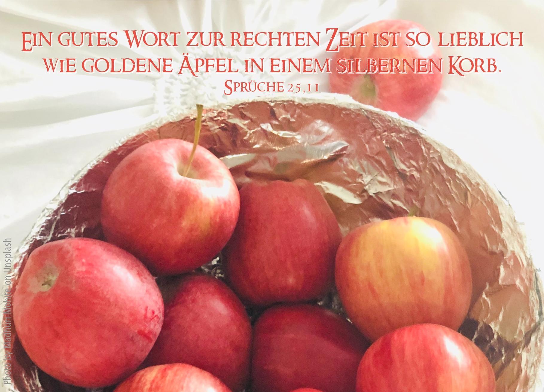 "alt=""aepfel_in_einem_korb_erwartet_bibelhoerbuch_jeremias_botschaften"""